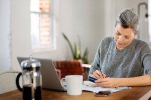Pensjon fra tidligere arbeidsforhold - Slik finner du pensjonspengene du ikke visste at du hadde.