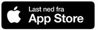 Last ned fra AppStore
