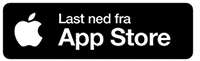 AppStore - last ned