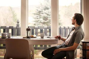 Arvepenger fører ofte til mye følelser og mange spørsmål